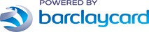 Payment By Barclaycard