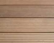 Southgate timber hardwood decking cedar cladding oak for Timber decking seconds
