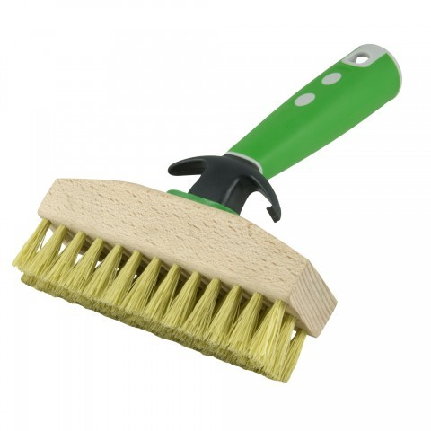 Osmo Decking Cleaning Brush 150mm