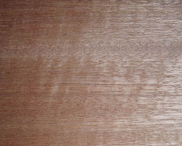 Far eastern hardwood sawn meranti southgate timber