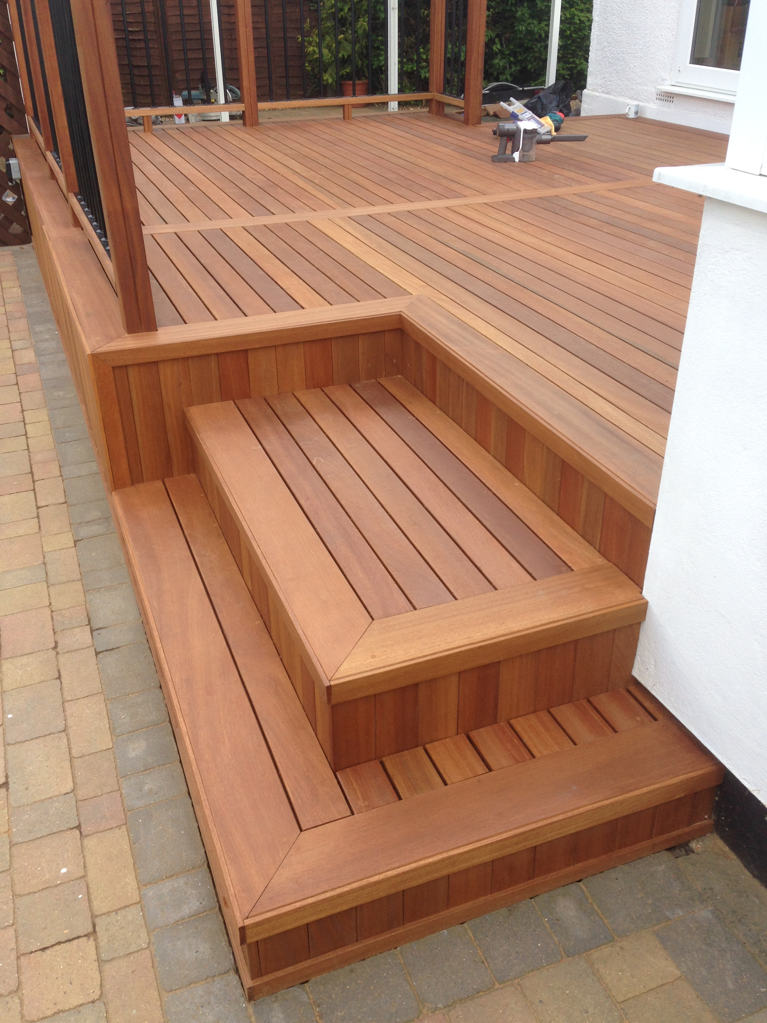 Decking board calculator uk related keywords suggestions for Timber decking calculator