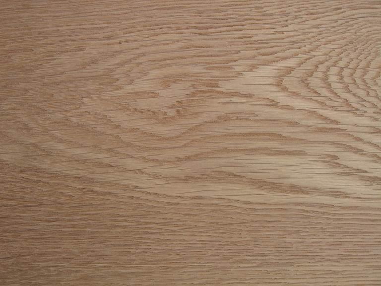 American White Oak Sawn Southgate Timber Sawn Hardwood