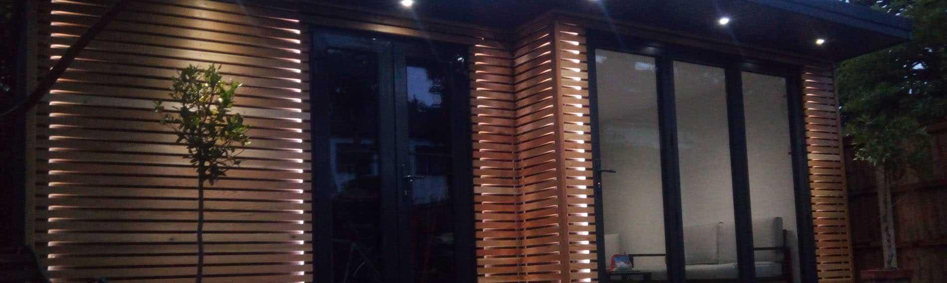 Southgate Timber